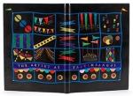 designerbooks1
