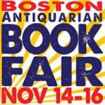 bostonbookfair