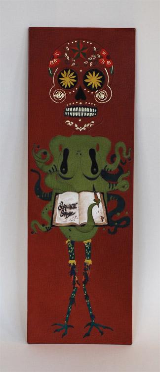 Corpse-ToddJasonJackie