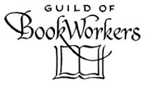 gbw_logo